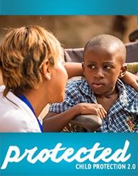 Protección infantil: Cuidado inicial después del trauma - Parte 1