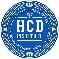 HCD Logo