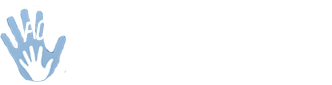 For Children Logo