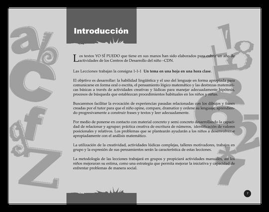 Dorable Hoja De Destrezas Habilidades Matemáticas Ideas - hojas de ...