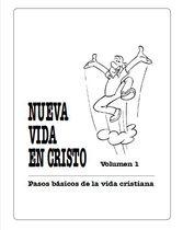 nueva vida en cristo volumen 5 pdf gratis
